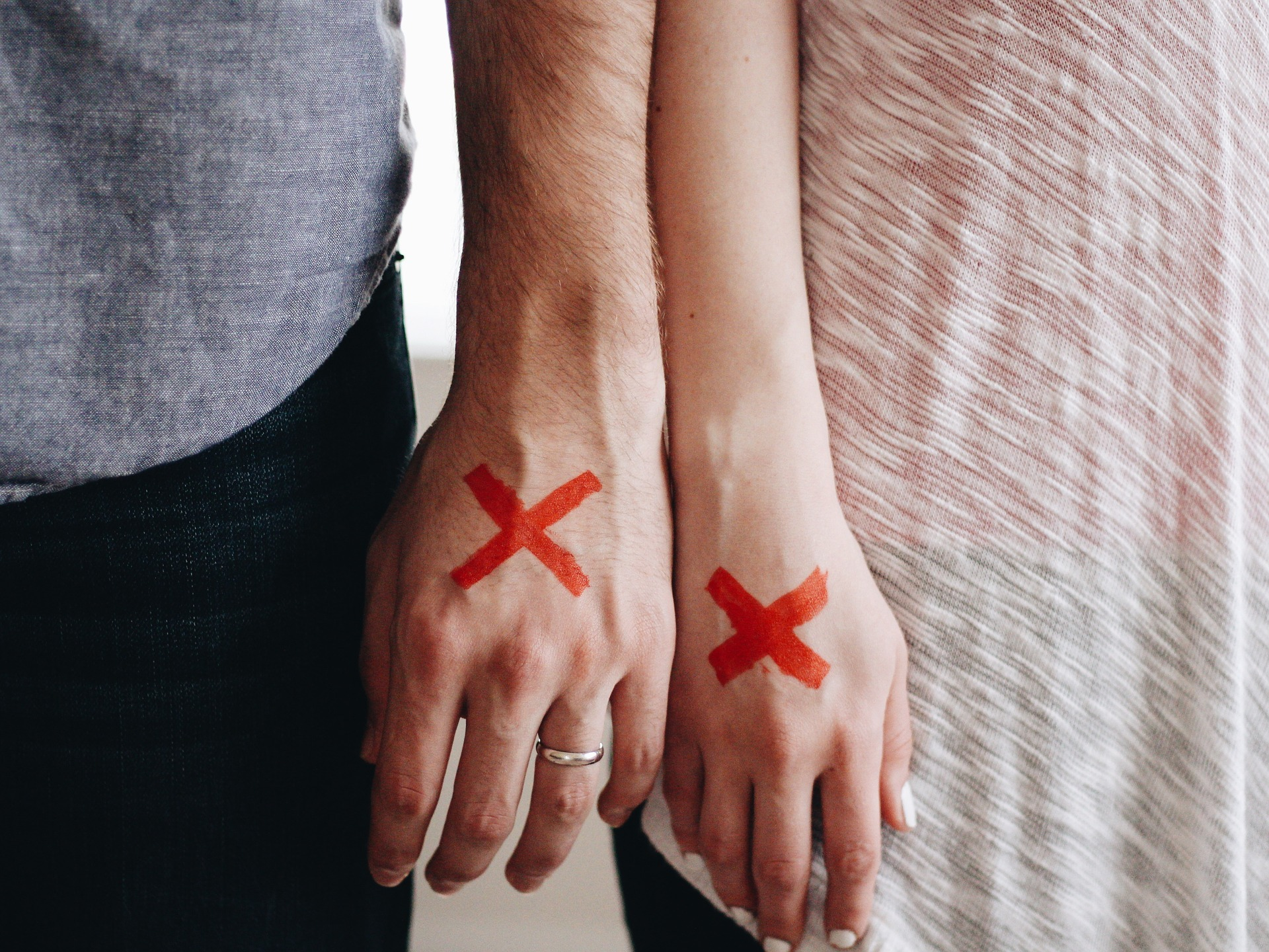 Trusts and divorce: spouse-proof provisions
