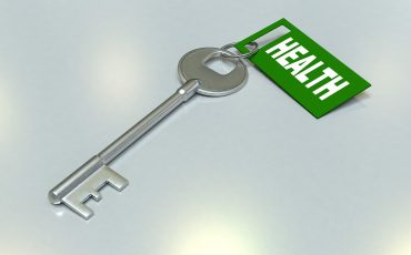 thinking-through-health-care-directives