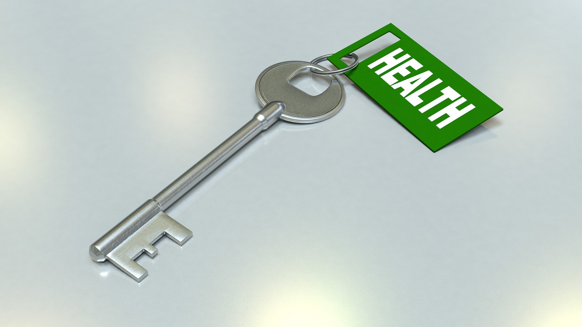 Thinking through Health Care Directives