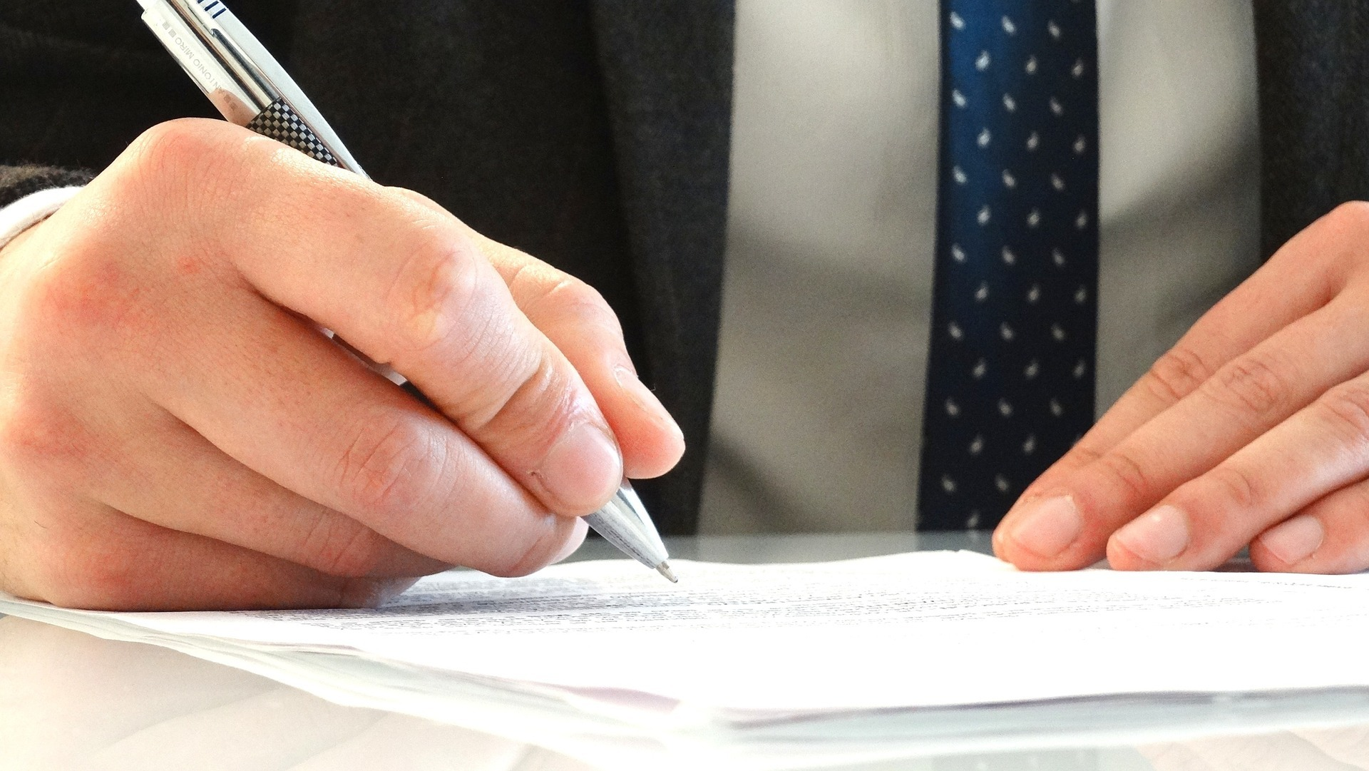 General Durable Powers of Attorney