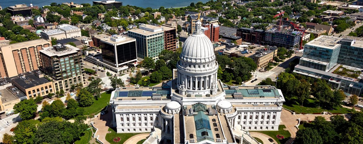 Wisconsin has revised its general power of attorney statutes