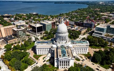 wisconsin-has-revised-its-general-power-of-attorney-statutes