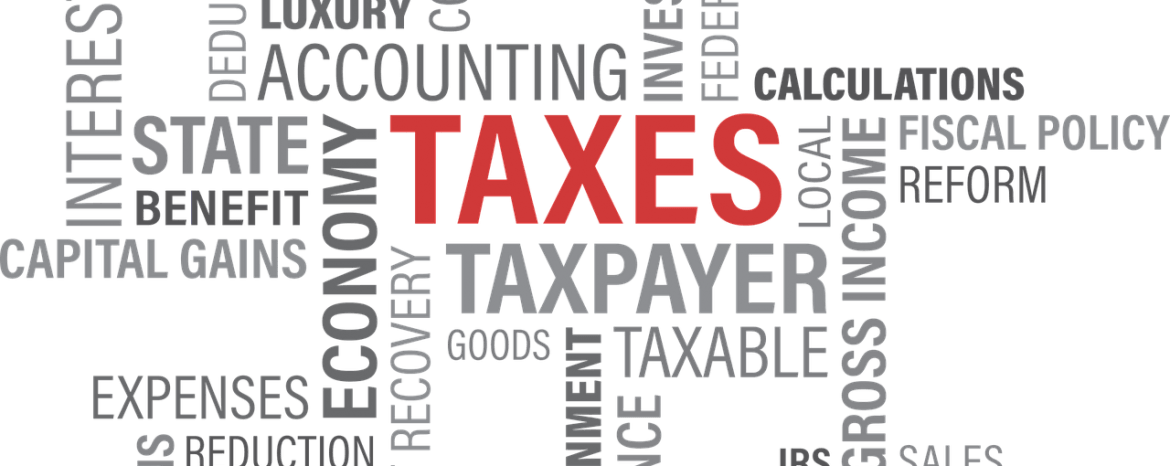Changes to Federal Estate Tax