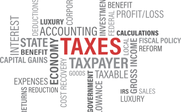 changes-to-federal-estate-tax